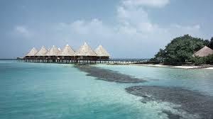 dhigali maldives a kuoni hotel in maldives