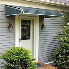 12 Awning Home Depot Outdoor Swing With Canopy Home Depot Outdoor Canopy