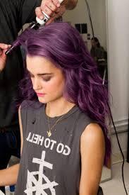 25 best lavender hair ideas on pinterest short lavender hair