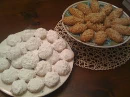 eat these snowballs u2013 georgiecakes