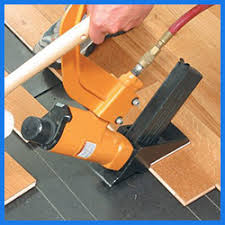 Hardwood Floor Installation Tools Flooring Store And Contractor Cape May County Nj South Jersey