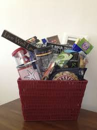 Gift Packages Gift Packages Everyday Details Nh Event Planner Special