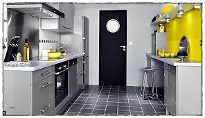 destockage cuisine destockage decoration maison 49 galerie pour destockage