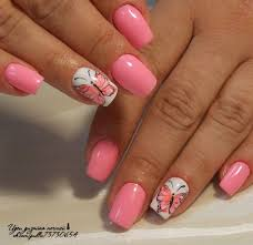 best 25 ring finger nails ideas on pinterest ring finger design