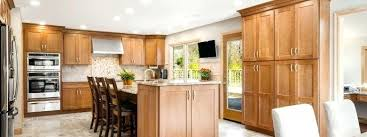 Free Kitchen Cabinet Sles Cabinet Design And Sales Sales Free Design Custom Kitchen