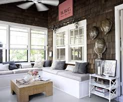 beach cottage living room ideas marvelous on small living room