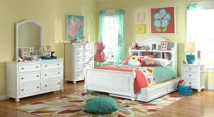 the bedroom source the bedroom source loft for girls with play tent in pink green and