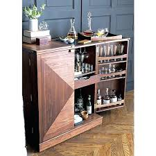 crate and barrel bar cabinet crate and barrel bar cart crate barrel bar cart themoonbarking com
