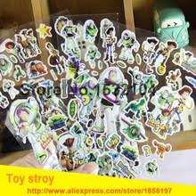 popular toy story room buy cheap toy story room lots from china