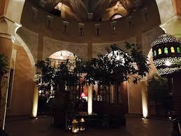 design home book clairefontaine riad claire fontaine marrakesh morocco booking com