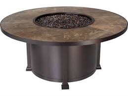 Fire Pit Coffee Table Outdoor Fire Pit Tables Patioliving