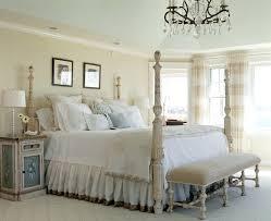 master bedroom decorating ideas pinterest nautical bedrooms decor pinterest master bedroom decorating ideas