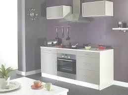 meuble haut cuisine vitré meuble haut cuisine vitre cuisine vitre excellent cuisine vitre with