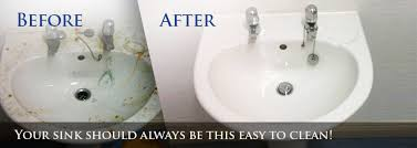 Resurface Fiberglass Bathtub Bathtub Refinishing Los Angeles Ca Porcelain U0026 Fiberglass