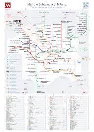 Paris Metro Map by Milan Metro Map Bildgestalter Http Www Bildgestalter Net