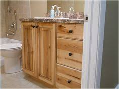 Knotty Pine Vanity Cabinet Clearance Bathroom Vanities U2014 Liberty Interior Cheap Bathroom From