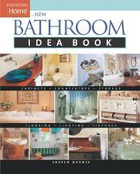 new bathroom idea book taunton home taunton home idea books