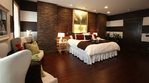 Faux Brick Interior Wall Covering Accent Walls Decorative Wall Panels To Update Any Room
