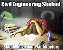 Civil Engineering Memes - civil engineering memes quickmeme
