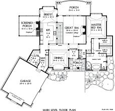 Download Home Floor Plans Mn