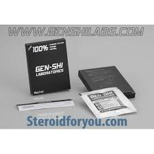 buy gen shi oxandrolone anavar oxandrolone for sale cheap