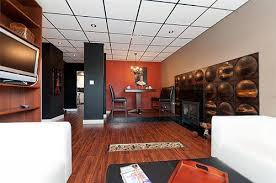 book commercial drive accommodations in vancouver hotels com