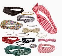 headband comprar moda belez vitrine casual