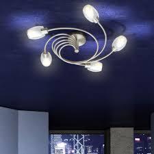 Wohnzimmer Leuchten Design Haus Renovierung Mit Modernem Innenarchitektur Kühles Wohnzimmer