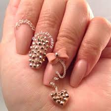 33 best nails images on pinterest make up acrylic nails and