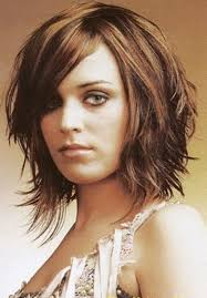 8 best hairstyles images on pinterest hair cut short films and