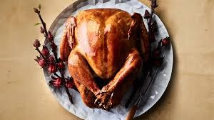 alton brown whole chicken alton brown s classic brined and roasted turkey recipe bon appetit