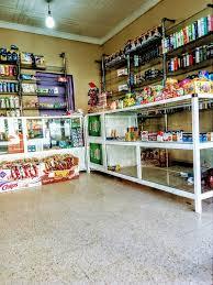 bureau tabac bureau de tabac cosmétique chez krimo béjaïa algeria phone 213