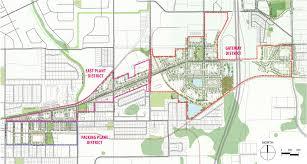 winter garden considering framework designs for east plant street