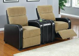 wingback recliner chairs u2013 tdtrips
