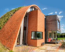 crossway pps 7 grand designs hawkes architecture