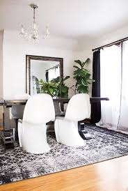 Black White Rugs Modern by 59 Best Vintage Rugs Images On Pinterest Vintage Rugs Plush And