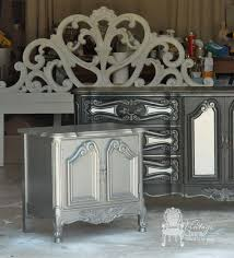 Painting French Provincial Bedroom Furniture by 467 Best Dressers U0026 Chest Of Drawers Chalk Paint Ideas Images On