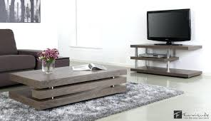 Latest Tv Table Designs Coffee Table Coffee Table Design Wonderful Contemporary Tv Stand