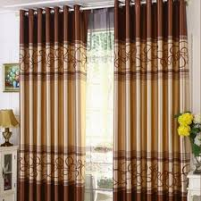 Cheap Curtains And Valances Vintage Style Curtains For Sale Retro Curtains