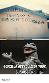 Godzilla Meme - 25 best memes about godzilla approves godzilla approves memes