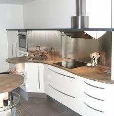 cuisine bois design design d u0027intérieur de maison moderne 18 cuisine blanche cuisine