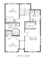 Accessory Dwelling Unit Plans Another Idea For A Tiny House Accessory Dwelling Unit