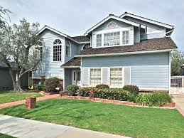 5147 e los flores street long beach for sale