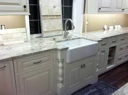 Farm Sinks For Kitchen Marble Apron Sink Apron Sink Kitchen Farm Sinks Faucet Sinks Farm