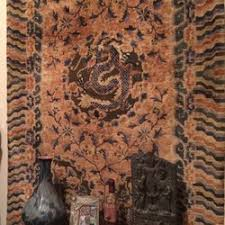 Antique Chinese Rugs Antique Oriental Rugs 24 Photos Antiques 4705 Mcintosh Rd