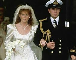 royal wedding dresses the most iconic royal wedding dresses