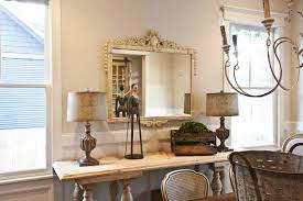 French Dining Rooms Farmhouse French Dining Room New House Cedar Hill Farmhouse