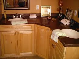Over John Cabinet Archived Bathroom Vanities Natural Maple Bathroom Vanity Natural