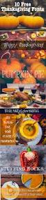 thanksgiving day 2014 deals 68 best thanksgiving day web design stuff images on pinterest