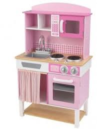Kidkraft Modern Country Kitchen - kidkraft cuisine enfant prairie cuisine